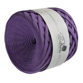 Фиолетовый (39)