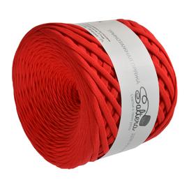 Красный (03)