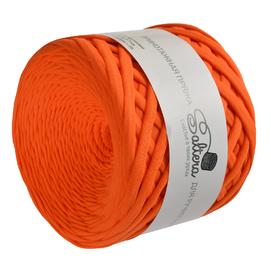 Оранжевый (46)