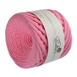 Розовый (08)