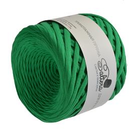Зеленый (25)